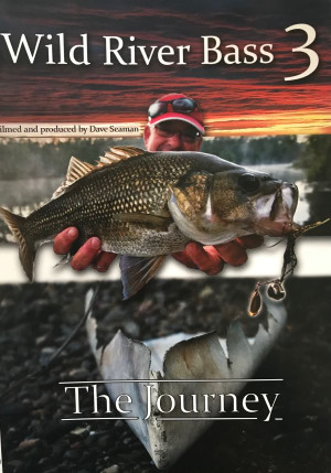 Review: Wild River Bass 3 - The Journey