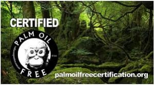 MSM Milling attains palm oil free mark