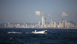 Queensland: Fishing and essential boat use to continue