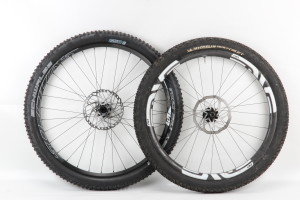 Ask the Experts: Wheel Size Dilemmas