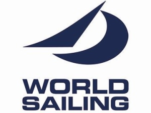 ISAF becomes World Sailing - hopefully more progress to follow