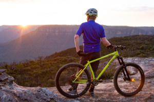 Trail Tested: Aussie Grit Apparel