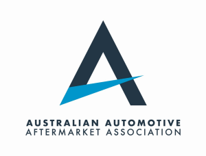 10 years of lobbying pays off for the AAAA