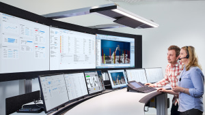 Some ABB software services free to customers in 2020