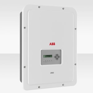 ABB to exit solar inverter business