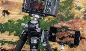 Photo Tips Competitions Camera Reviews News