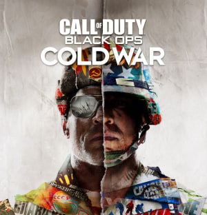 Call of duty: Merchantwise signs Activision for ANZ