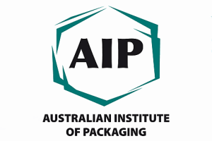 AIP's second virtual course open for bookings