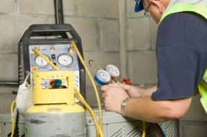 Proposal to combine electrical, RAC trades