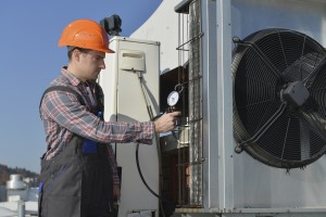 Equipment manufacturers issue virus advice for HVACR industry
