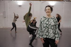 News - Dance Australia