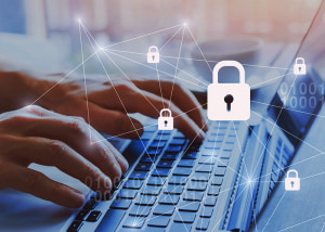 ANAO releases report into cyber security strategies