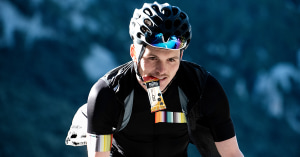 Nutrition And Hydration: Spotlight On Science In Sport