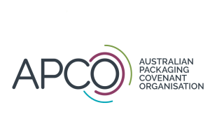 APCO announces June sustainability webinar topics