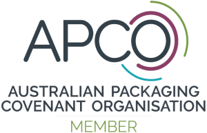 KM Packaging joins APCO