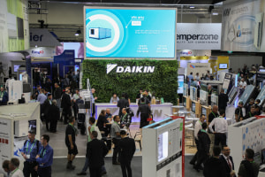 ARBS Exhibition rescheduled for 2021