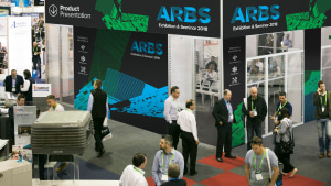 ARBS registration is open