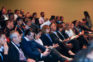 APPMA Business & Industry Conference returns