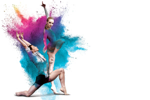 WIN tickets to see the Sydney Eisteddfod Ballet Scholarship & Jazz Dance Group Finals!