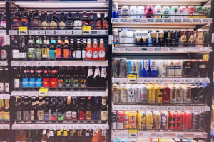 Focus on alcohol packaging to meet ABAC standards