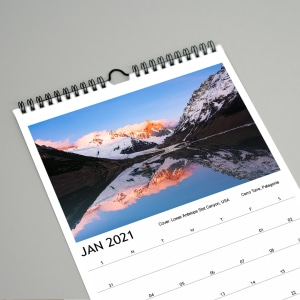 Momento launches first curated collection of cards and calendars