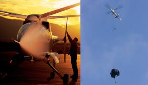 Air - Australian Defence Magazine