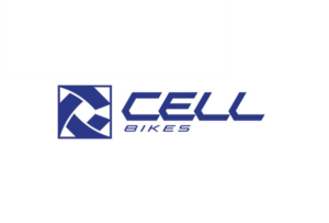 Cell Bikes closes down