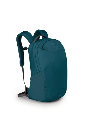 Osprey updates its range of daypacks