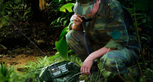 Codan buys US tactical communications firm