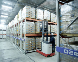 AIP's cold chain credentials program now live