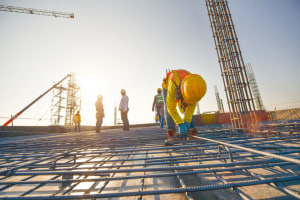 HomeBuilder extension saves jobs for tradies