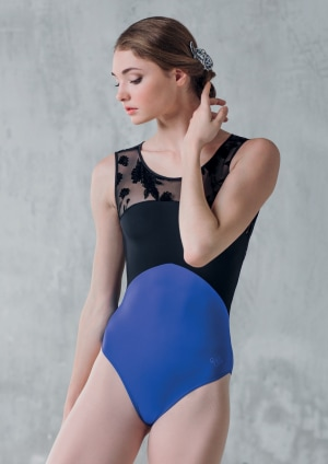 New leotards from Grishko