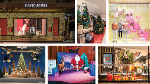 Advertorial: At Dashing, we believe in the magic of Christmas