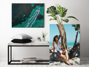 What Makes an Image Perfect for Printing on Canvas?