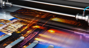 Digital print to rise by 65%: Smithers