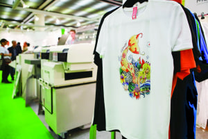 Registrations open for virtual digital textile print show