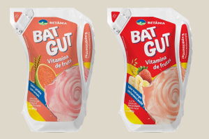Ecolean expands into Brazil with Bat Gut package