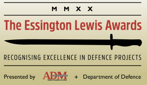ADM Essington Lewis 2020 finalists announced