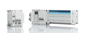 SMC to show off new wireless fieldbus at FoodTech