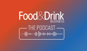 The Food & Drink Business Podcast: Episode 5