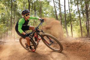 Female MTB Training: Should you train differently from men - PART I