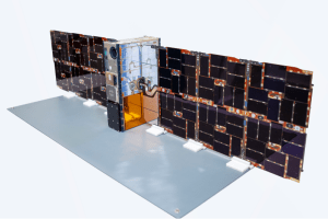 Fleet Space launches fifth IoT nanosatellite