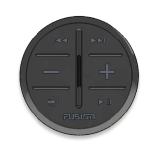 FUSION releases ARX70 ANT Wireless Stereo Remote