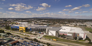 Grosvenor Engineering inks HVAC deal with Harvey Norman