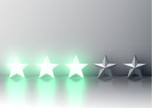 New Green Star standards proposed for 2020