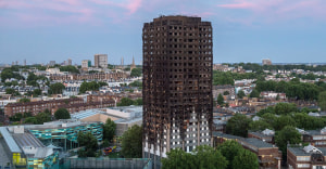 New guidance for cladding products