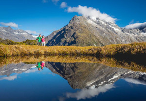 Life's An Adventures announces NZ tours