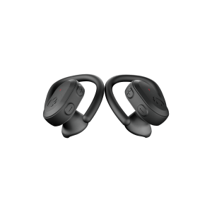 Review: Skullcandy Push Wireless Earbuds