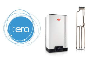 Remote management for humidification systems