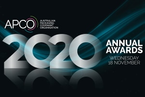 APCO announces awards date and new categories